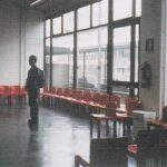 イタリアのデザイン教育機関及び授産施設等の視察報告②