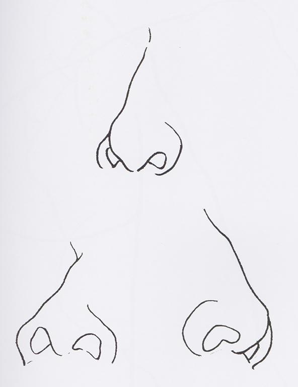 Draw-up(ドローアップ)②