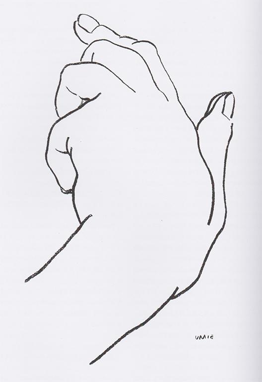 Draw-up(ドローアップ)①
