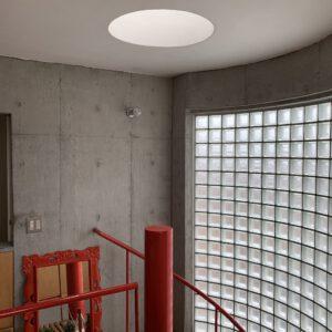 湘南スタジオ 3階へ上がる階段